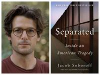 Jacob Soboroff, author